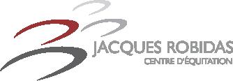Equitation Jacques Robidas
